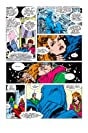 click for super-sized previews of Thor (1966-1996) #349