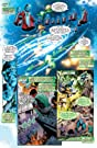 click for super-sized previews of Green Lantern (2005-2011) #22