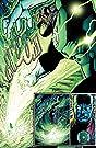 click for super-sized previews of Green Lantern: Rebirth #3