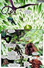 click for super-sized previews of Green Lantern (2005-2011) #12