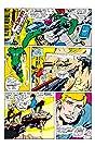 Green Lantern (1960-1972) #87