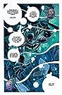 Detective Comics (2011-) #32