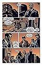 Gotham Central #25