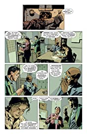 Gotham Central #25