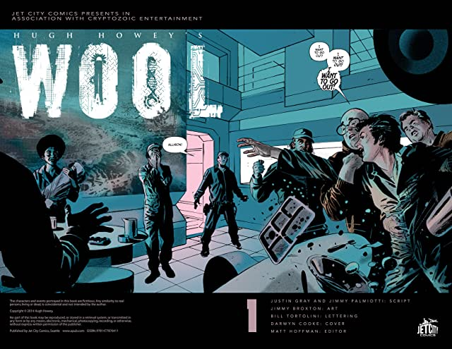 click for super-sized previews of Wool #1