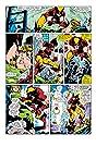 Uncanny X-Men (1963-2011) #212