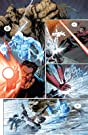click for super-sized previews of Ultimate Comics Spider-Man (2009-2012) #159