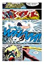 click for super-sized previews of Uncanny X-Men (1963-2011) #211