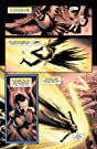The Authority Vol. 5 #12