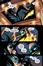 click for super-sized previews of Batman and Robin (2009-2011) #17