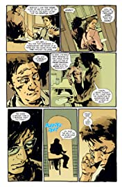 Gotham Central #26
