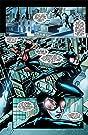 Gotham City Sirens #12