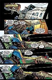 Superman (1939-2011) #702