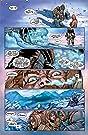 click for super-sized previews of Superman/Batman #68