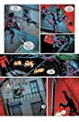 click for super-sized previews of Stormwatch: PHD #24