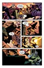 click for super-sized previews of Siege: Embedded #3