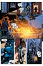 click for super-sized previews of X-Men: Deadly Genesis #3