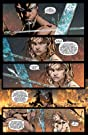 Fathom: Dawn of War #3