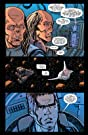 Farscape Vol. 4: Ongoing #19