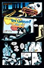 click for super-sized previews of 100 Bullets #39