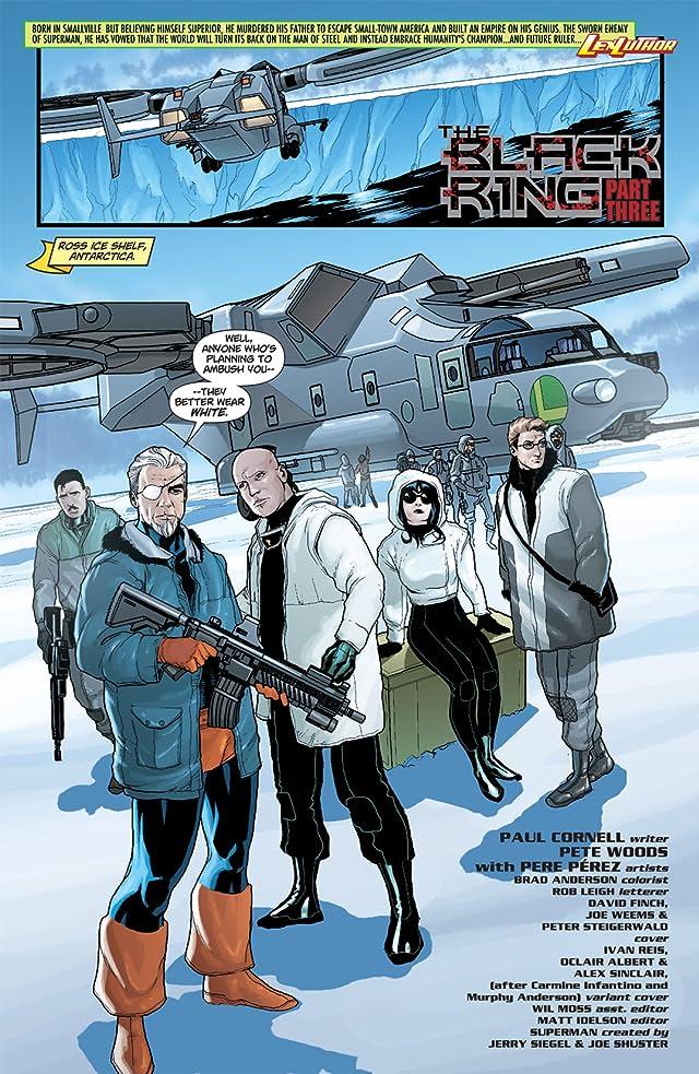 Action Comics (1938-2011) #892