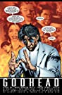 click for super-sized previews of The Authority Vol. 2 #6