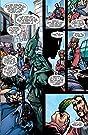 L.A. Banks' Vampire Huntress #3: The Hidden Darkness