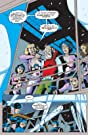 click for super-sized previews of Finals #4