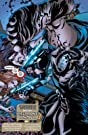 Secret Six (2006) #5 (of 6)