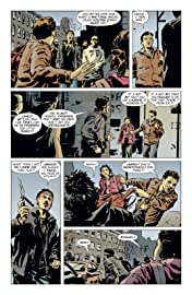Gotham Central #28
