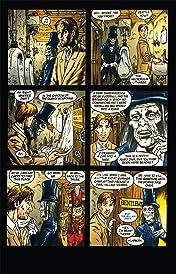 The Sandman #52