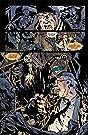 Hawkman (2002-2006) #35