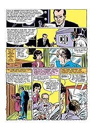 Green Lantern (1960-1986) #20