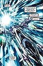 Transformers: Stormbringer #4 (of 4)
