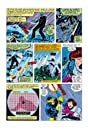 click for super-sized previews of Uncanny X-Men (1963-2011) #127