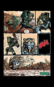 Transformers: Spotlight - Kup