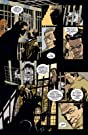 click for super-sized previews of 100 Bullets #40
