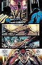 Batman and Robin (2009-2011) #19