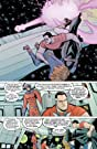 click for super-sized previews of Tom Strong #12