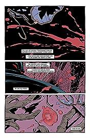 Batman: Dark Victory #0 (of 13)