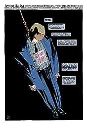 Batman: Dark Victory #3 (of 13)