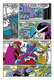 Iron Man (1968-1996) #239