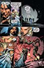 click for super-sized previews of The Darkness #69