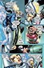 click for super-sized previews of New X-Men (2001-2004) #124