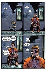 Ultimate Spider-Man (2000-2009) #80