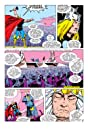 click for super-sized previews of Thor (1966-1996) #360