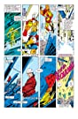 click for super-sized previews of Thor (1966-1996) #363