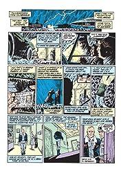 Wonder Woman (1987-2006) #2