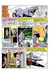 Green Lantern (1960-1972) #17