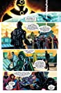 click for super-sized previews of Uncanny Avengers #21